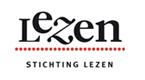 St. Lezen