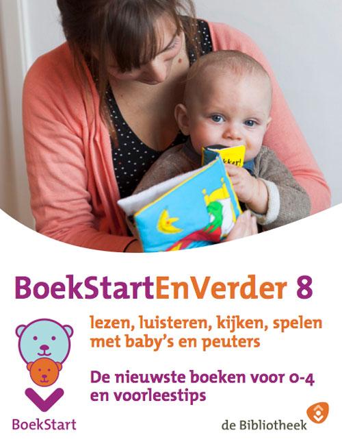 Download hier BoekStartEnVerder 8 voor ouders