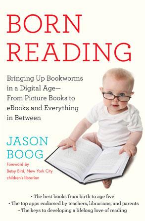 Lees hier het interview met Jason Boog