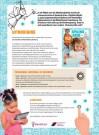 Presentatie brochure Spelend leren