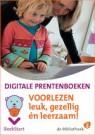 Folder Digitale prentenboeken herzien