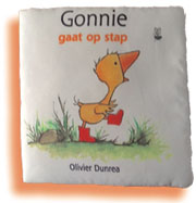 9789047705895 Poesje Mauw Mies van Hout