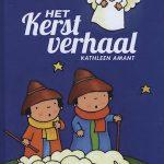 9789058388087-het-kerstverhaal-kathleen-amant-de-eenhoorn