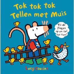 9789025866564-Cousins-Tellen-met-Muis
