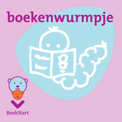 Download BoekStart milestonekaart 1