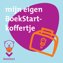 Download BoekStart milestonekaart 2