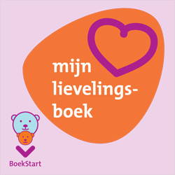 Download BoekStart milestonekaart 3