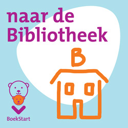 Download BoekStart milestonekaart 5