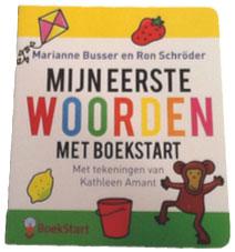 9789048831128-Mijn_eerste_woorden_met_BoekStart-Marianne_Busser-Ron_Schroder-Kathleen_Amant-Moon