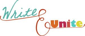 Write & Unite