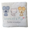 Woezel en Pip – Eerste vriendjes