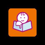 Download boekideeën bij BoekStartboekjes