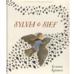 Sylvia & Sief