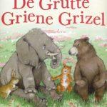 De Grutte Griene Grizel