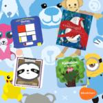 De BoekStart boekentips juni 2020 voor je baby, peuter of kleuter