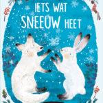 BoekStart Top 10 – Winterse Prentenboeken 2021