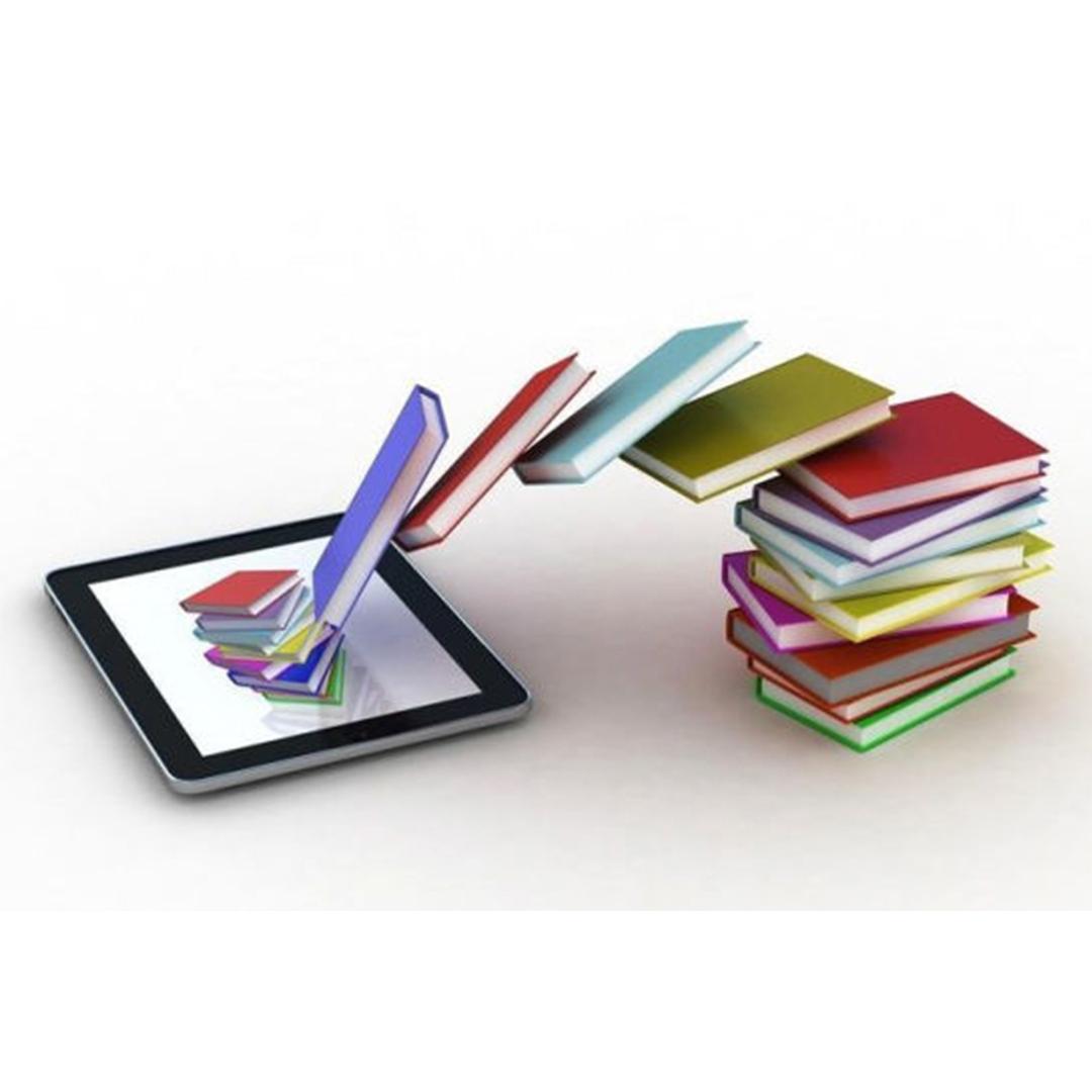 Digitale Tips voor Kleine Kinderen