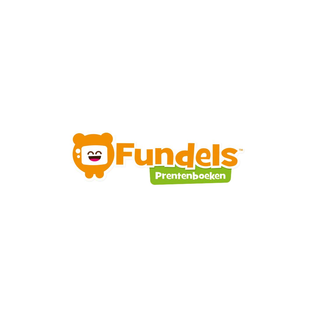 Logo Fundels en Prentenboeken