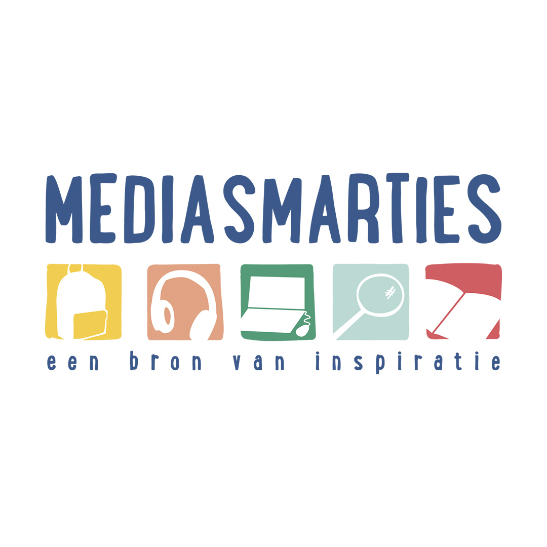 Website Mediasmarties
