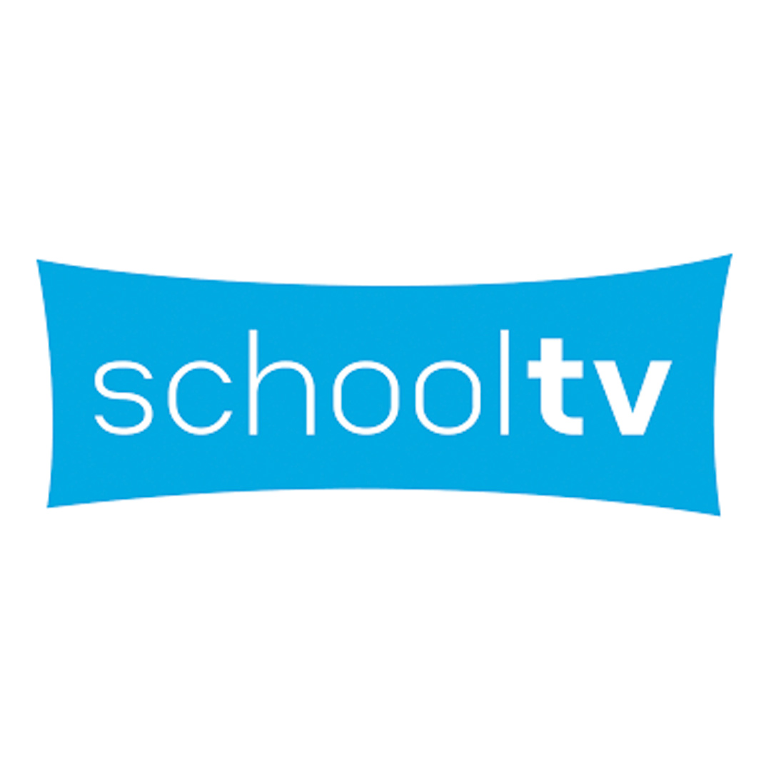 Website Schooltv